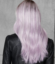 lilac-frost-back