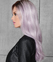 lilac-frost-side-1