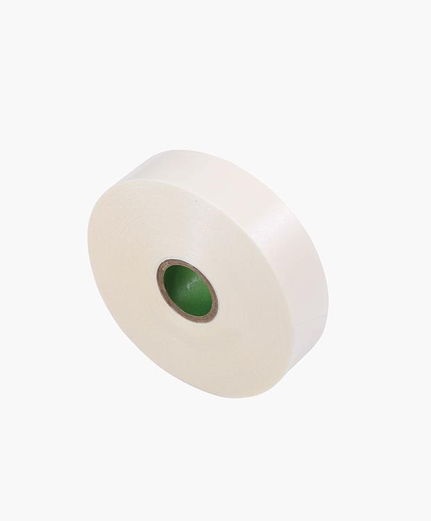 3M Medical Tape – Rolls – HairUWear