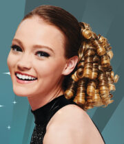 POP-Cheer-Dance-Curls-Model-3