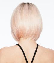 Peachy-Keen---Back