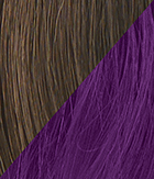 R10/Dark Purple