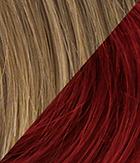 R1416T/Red Wine