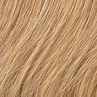 R25 Ginger Blonde