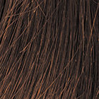 R3HH Dark Brown