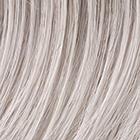 R56/60 Silver Mist