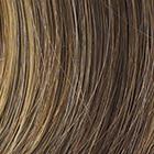 R8/25 Golden Walnut