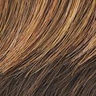 R829S/R829S+ Glazed Hazelnut