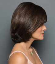 RW-Human-Hair-Bang-Model-Side