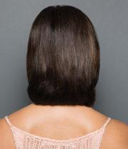 RW-Human-Hair-Bang-Model-Side3