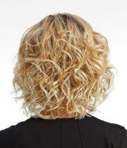 RW-It-Curl-Back