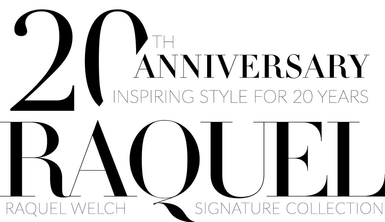 RW20-Anniversary