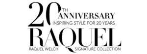 RW_20thAnniversary-logo