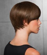 Hairdo Short And Sleek Wig Side 2
