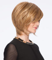 Hairdo Sleek And Chic Wig Side 2