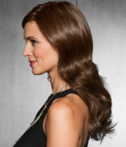 Hairdo Soft Waves Wig Side 1