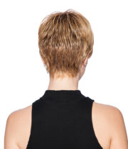 textured_cut_back_2828