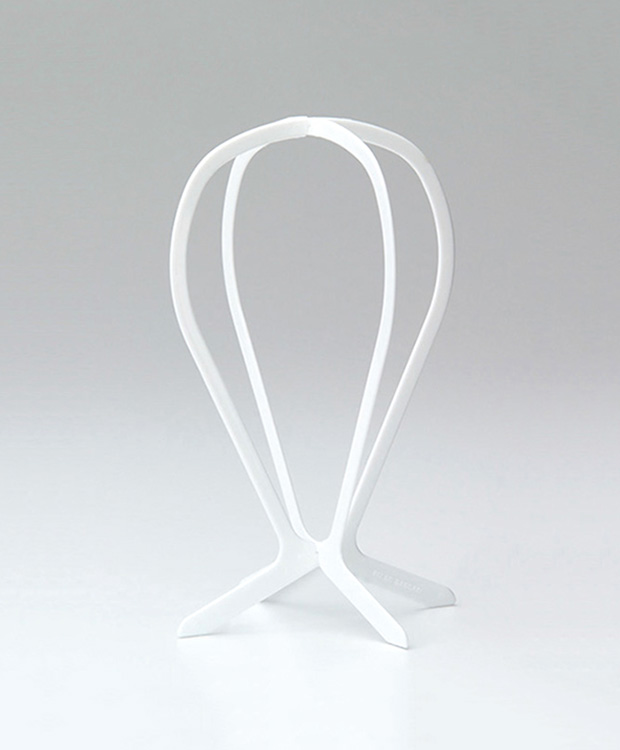 wig-stand