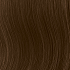 Medium Brown HT10