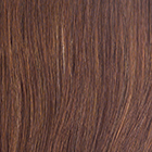 Medium Red- Red Highlights HT3025S+