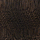 Dark Brown- Copper Highlights HT6/30H