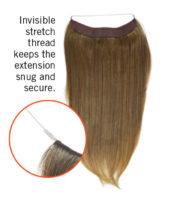hairdo-invs-ext-prod