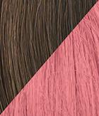 R10/Pink Chestnut