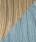 R14/88H/Blue Golden Wheat