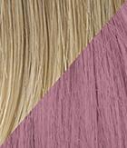 R14/88H/Lavender Golden Wheat