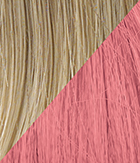 R14/88H/Pink Golden Wheat