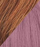 R28S/Lavender Glazed Fire