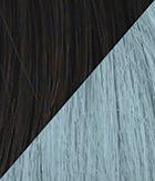 R4/Blue Midnight Brown