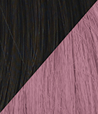 R4/Lavender Midnight Brown