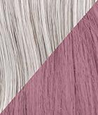 R56/60/Lavender Silver