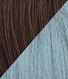 R6/30H/Blue Chocolate Copper