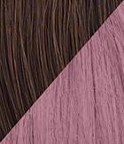 R6/30H/Lavender Chocolate Copper