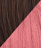 R6/30H/Pink Chocolate Copper