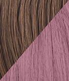 R830/Lavender Ginger Brown