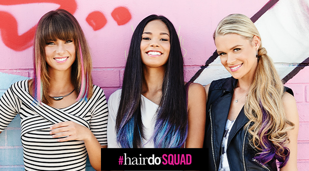 home-hairdosquad-discovery