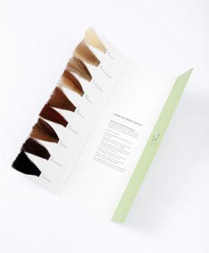 match-book-2