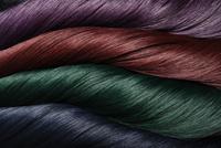 productscrazycolors1